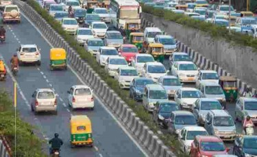 Investing in Indian Automotive Market