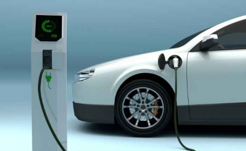 What can you benefit from being a consumer of EV?